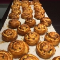 Stage Perfectionnement Viennoiseries