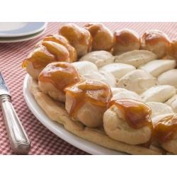 Stage Perfectionnement Pâte feuilletée & Pâte à choux