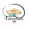 Valentina Cucina
